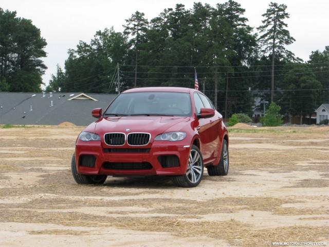 2010 bmw x6 m first drive 030