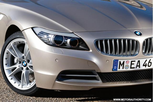 2010 bmw z4 roadster 013