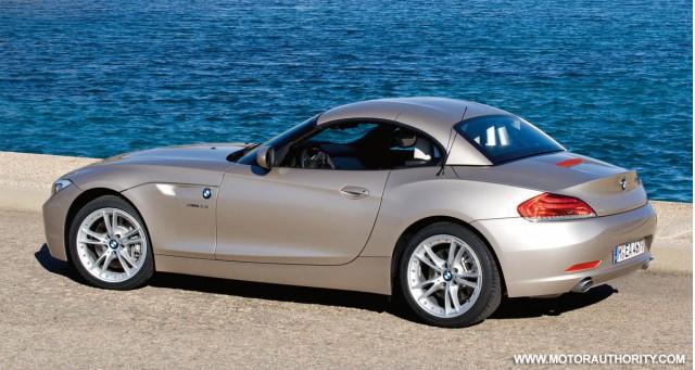 2010 bmw z4 roadster 016