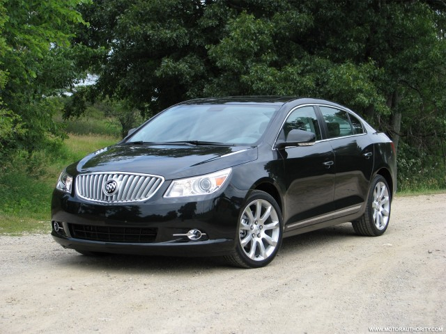 2010 buick lacrosse first drive 015