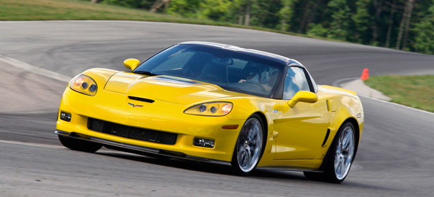 The 2.8% price increase still leaves the ZR1 unmatched in performance-per-dollar