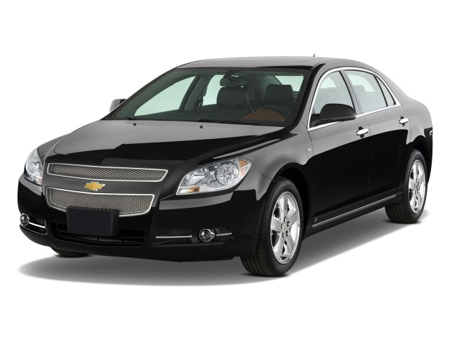 [DIAGRAM_0HG]  2010 Chevrolet Malibu (Chevy) Review, Ratings, Specs, Prices, and Photos -  The Car Connection | 2010 Chevy Malibu Fuel Filter |  | The Car Connection