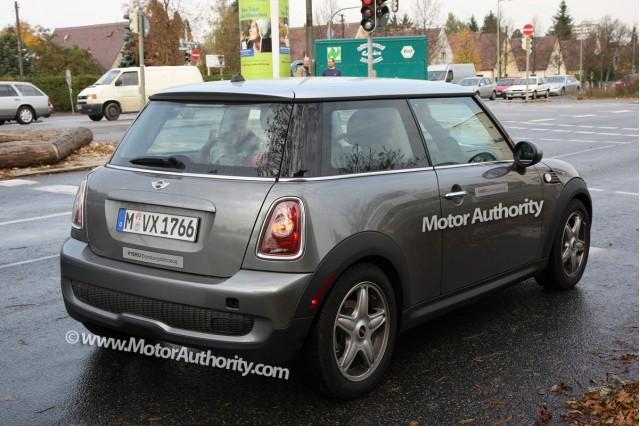 2010 electric mini spy 006