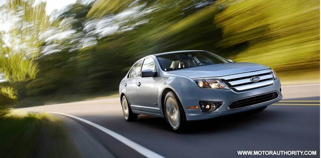 2010 ford fusion hybrid 002