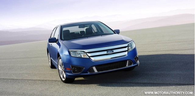 2010 ford fusion sport 001