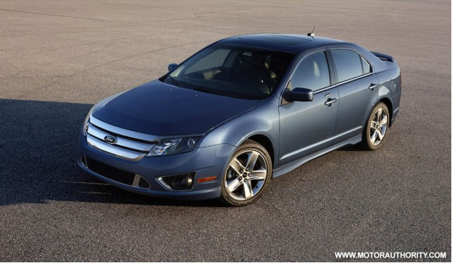 2010 ford fusion sport 002