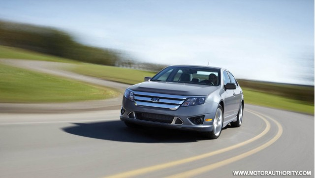 2010 ford fusion sport 007