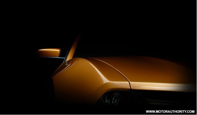 2010 ford mustang teaser 008