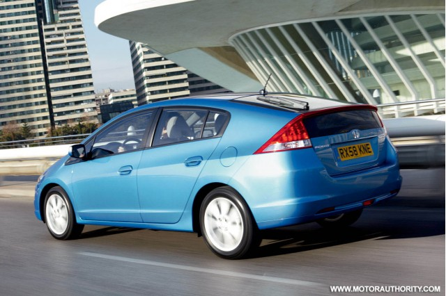 2010 honda insight european spec 016
