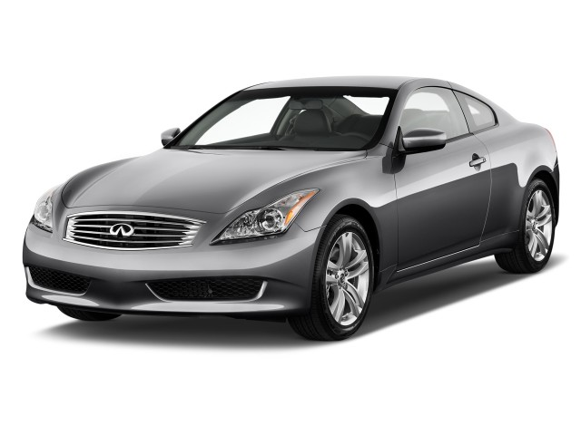 2010 infiniti g37 coupe review ratings specs prices. Black Bedroom Furniture Sets. Home Design Ideas
