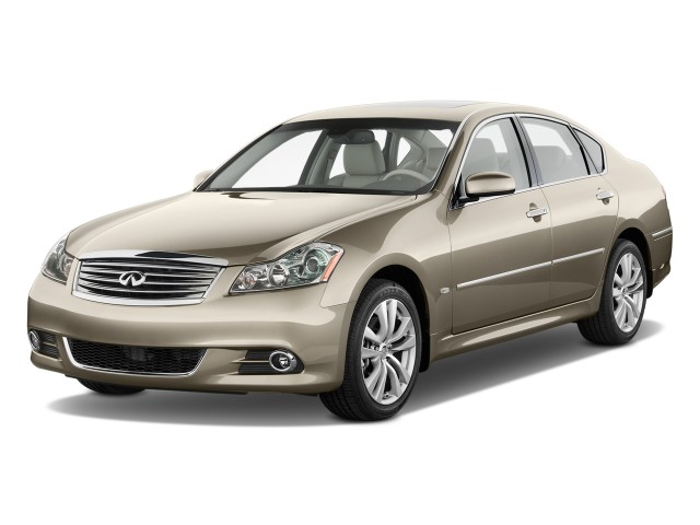 2010 infiniti m35 review ratings specs prices and. Black Bedroom Furniture Sets. Home Design Ideas