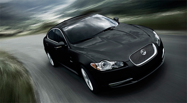 supercharged xf nationwide used sale main a for jaguar cars autotrader
