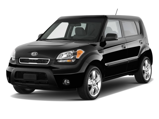 2010 kia soul review ratings specs prices and photos the car connection. Black Bedroom Furniture Sets. Home Design Ideas