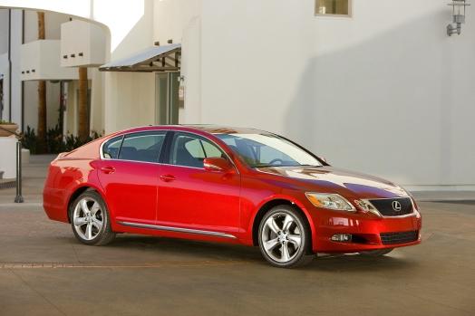 Big Family Gift: Give a Car This Christmas