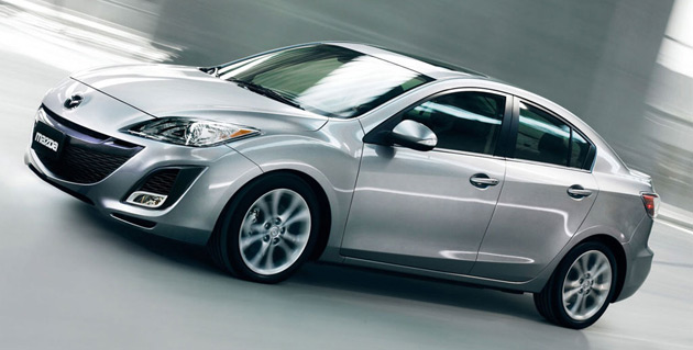 Hatchback is expected to be revealed closer to the car's sales launch early next year