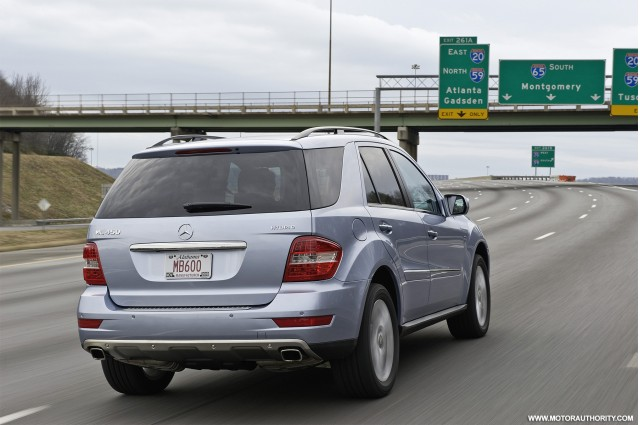 2010 mercedes benz ml450 hybrid 004