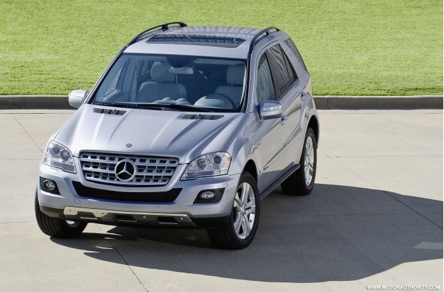 2010 mercedes benz ml450 hybrid 012