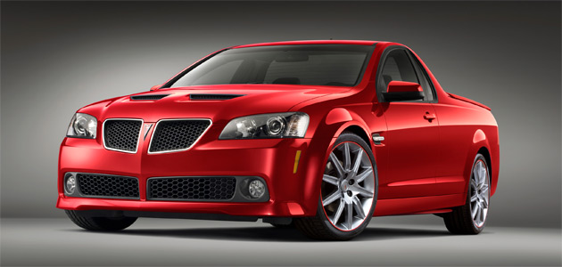 The striking red paint of the SEMA ST is unlikely to make production but similar bright colors may