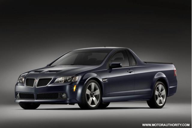 2010 pontiac g8 st002