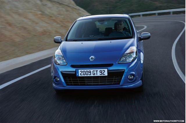 2010 renault clio facelift 005