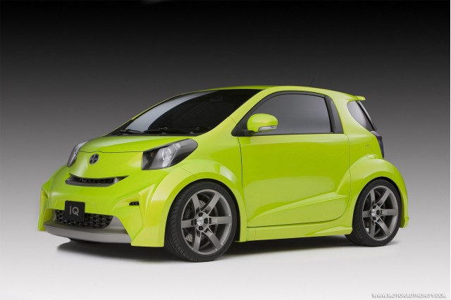 2010 scion iq concept 009