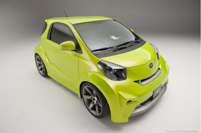 2010 scion iq concept 015
