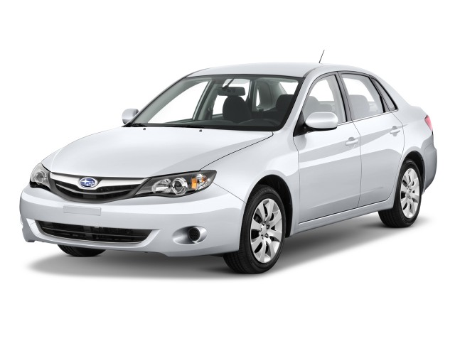 2010 subaru impreza review ratings specs prices and. Black Bedroom Furniture Sets. Home Design Ideas
