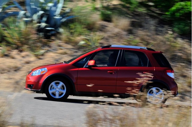Consumer Reports Recommends Best 2010 Cars Under 20k