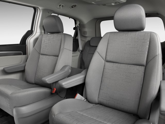 Worksheet. 2010 Volkswagen Routan VW Review Ratings Specs Prices and