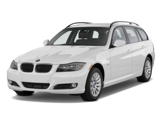 2011-bmw-3-series-4-door-sports-wagon-32