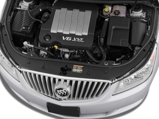 2011-buick-lacrosse-4-door-sedan-cx-engi