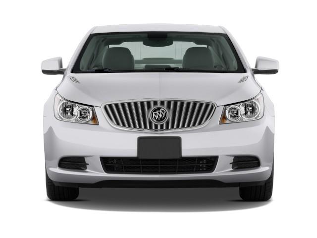 2011-buick-lacrosse-4-door-sedan-cx-fron