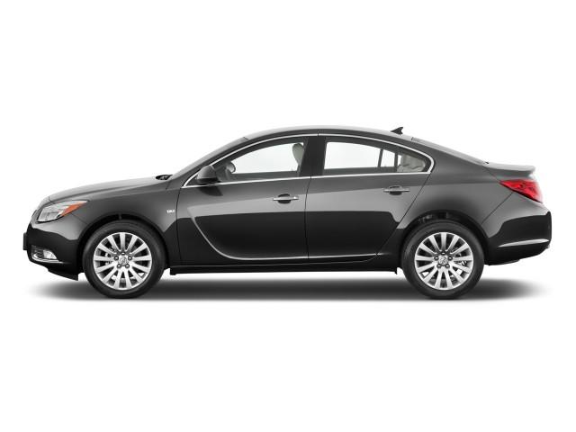 Wonderful ... 4 Door Sedan Cxl Rl3. 2016 Affordable Large Cars Rated Top Safety Picks Idea