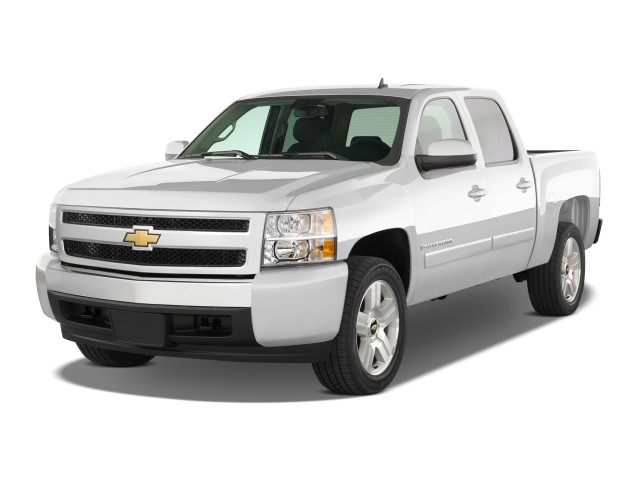 2011 chevrolet silverado 1500  chevy  review  ratings  specs  prices  and photos