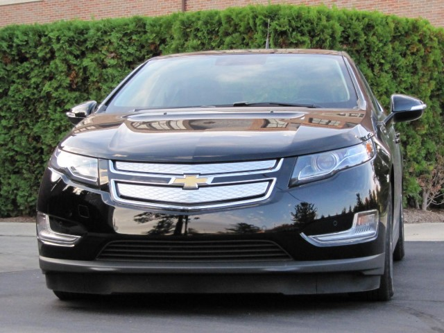 mid chevy gms at car content to news in beginning michigan electric gm s arrive is all dealers chevrolet