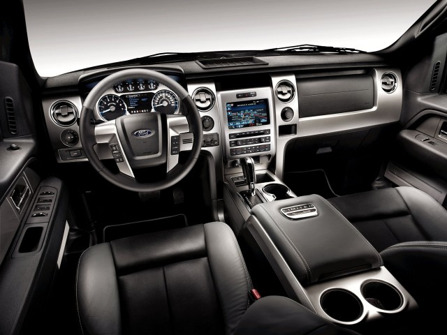 2011-ford-f-150_100323585_s.jpg