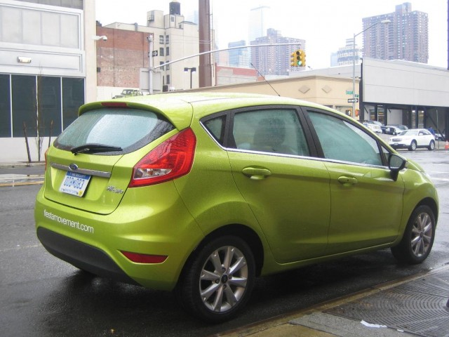 2011 Ford Fiesta To Be Ford's Next Big Seller, Or Will It? Ford Fiesta Issues on ford fiesta ses vs se specifications, ford fiesta problems, ford fiesta st, ford fiesta facelift, ford fiesta hatchback, ford fiesta transmission complaints, ford fiesta engine,