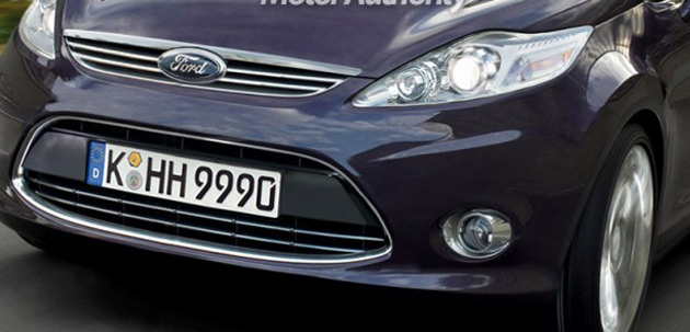 Ford's electric Focus will arrive in 2011 and will be priced higher than the petrol model