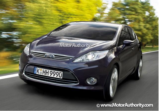 2011 ford focus rend motorauthority 01