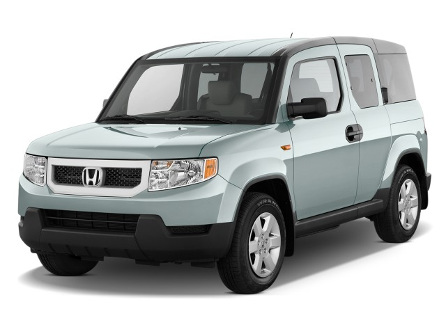 honda element for sale the car connection rh thecarconnection com honda element awd manual for sale honda element manual transmission for sale