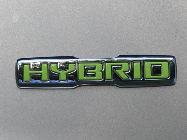 2011 Kia Optima Hybrid, road test, Aug 2011