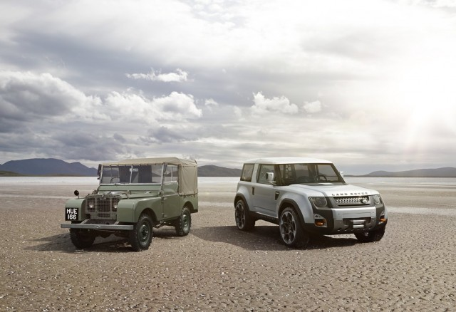 https://images.hgmsites.net/med/2011-land-rover-dc100-and-dc100-sport-concepts_100362919_m.jpg