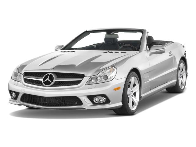 2011-mercedes-benz-sl-class-2-door-roadster-5-5l-v8-angular-front-exterior-view_100316233_s.jpg