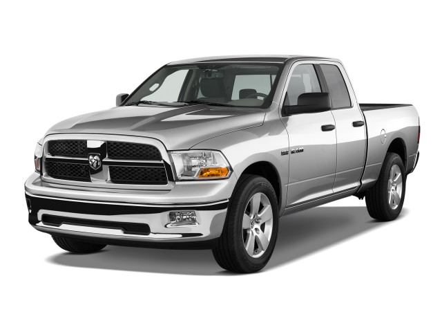 ram  review ratings specs prices    car connection