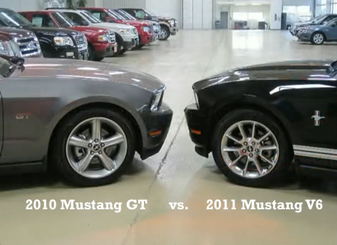 image     mustang gt size    type gif posted      pm