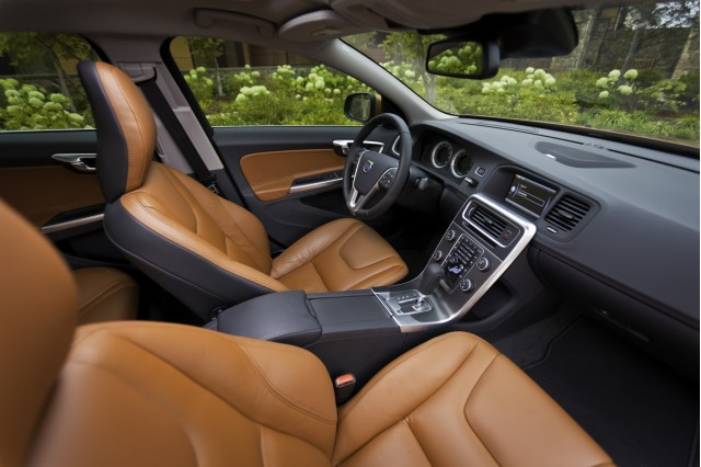 seats photos interior cars b shows mms next com news reveals articles of volvo
