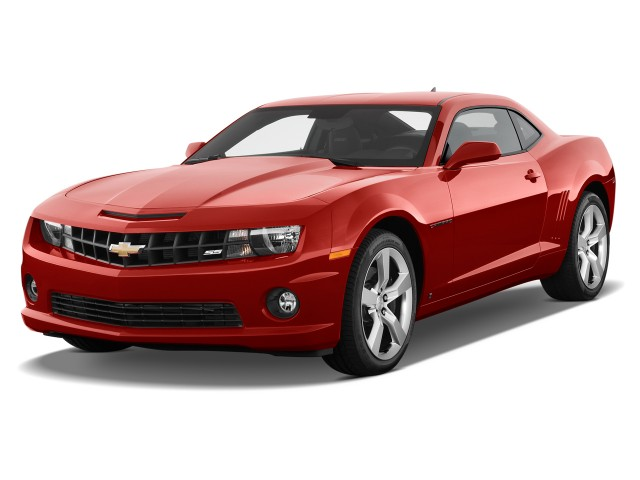 2012 chevrolet camaro  chevy  pictures  photos gallery