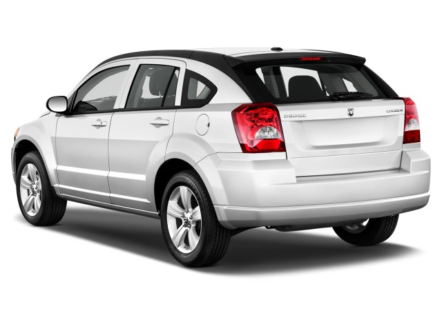 New And Used Dodge Caliber Prices Photos Reviews Specs The Car Connection