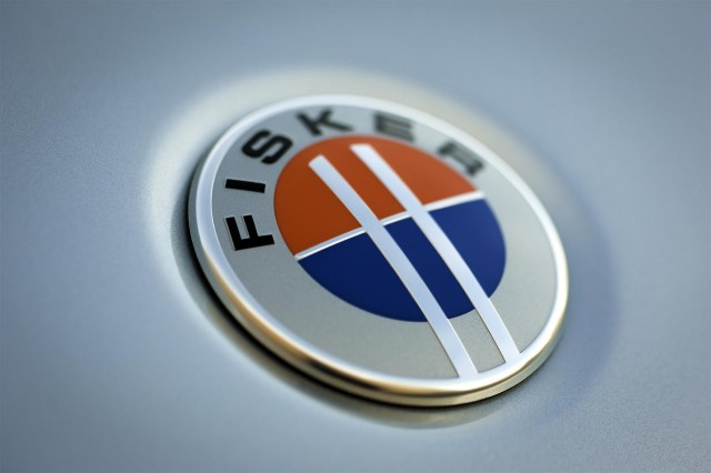 As Tesla Stock Soars Fisker Intends To Go Public