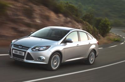 2012's Best Small Cars For Less Than $20,000